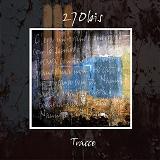 Novedades 2007: Nuevo CD 270 bis