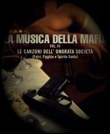 La Música de la Mafia